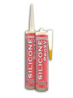 Силиконовый герметик SILICONE ProXY UNIVERSAL